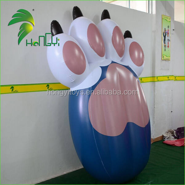 inflatable paw (3).jpg