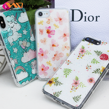 Ndhouse Factory Newest Design Shockproof For Iphone X Case Tpu Bumper