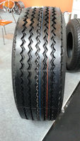 China wholesale cheap price truck tyre 385/65R22.5