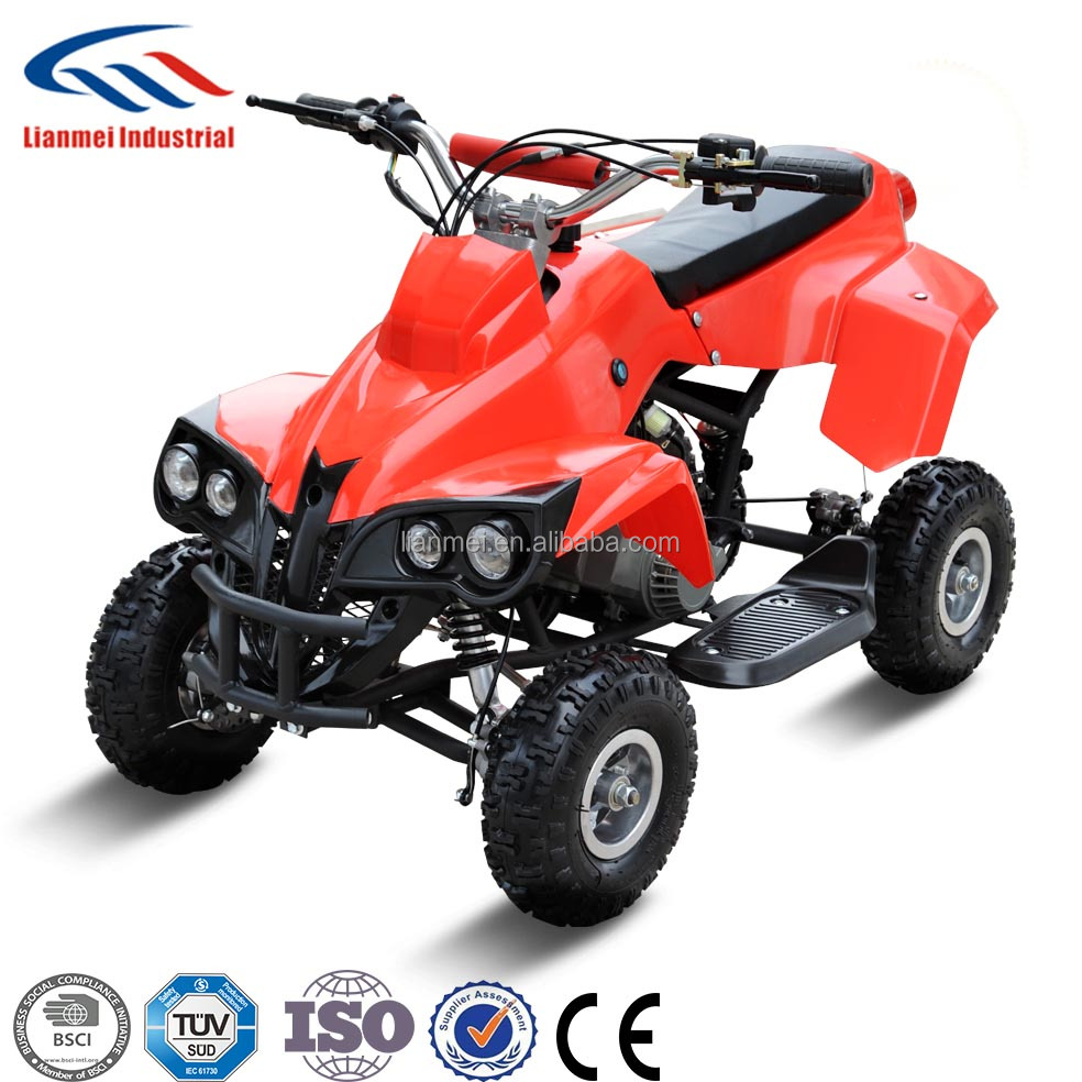 kids 4-wheel atv kids quad bike argo amphibious atv for sale