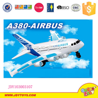 Hot Selling Rc Airplane Airbus A380