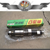 Diesel Engine Camshaft Made In China