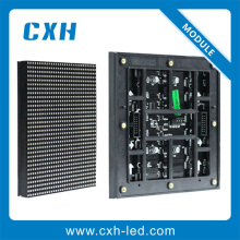 alibaba express hot sale P5 led module xxx photo