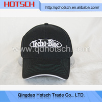 Cbina manufacturer wholesale baseball caps for large heads