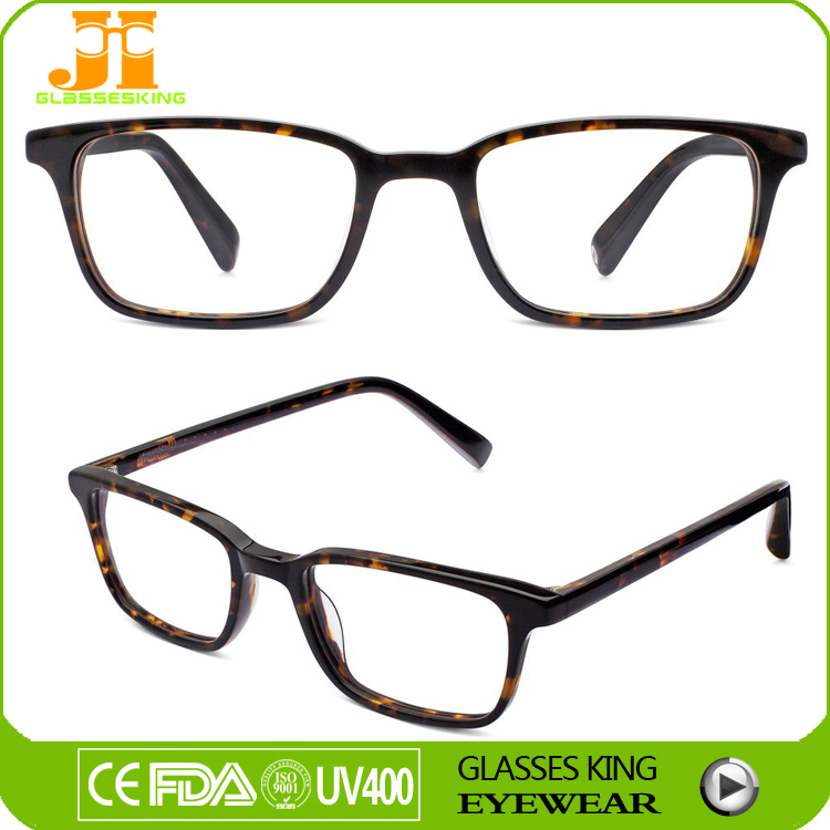 Custom logo eyeglass,Decorative acetate eyeglasses,handcrafted eyeglasses