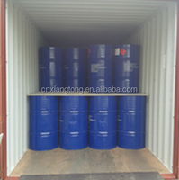 Fast delivery Propylene glycol monomethyl ether acetate PMA