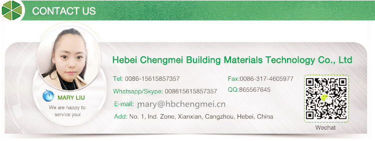 New building materials corrugated hollow pvc roofing sheet