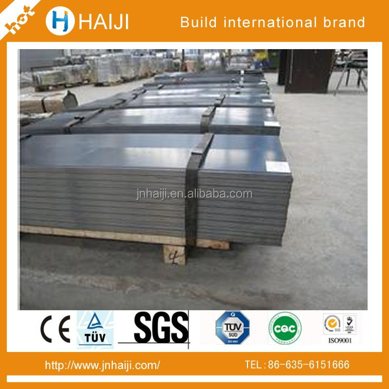 JIS Q235 high strength alloy /carbon steel <strong>plate</strong> /sheet we can become good friends