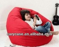 children red game bean bag , kids gaming sofa beanbags