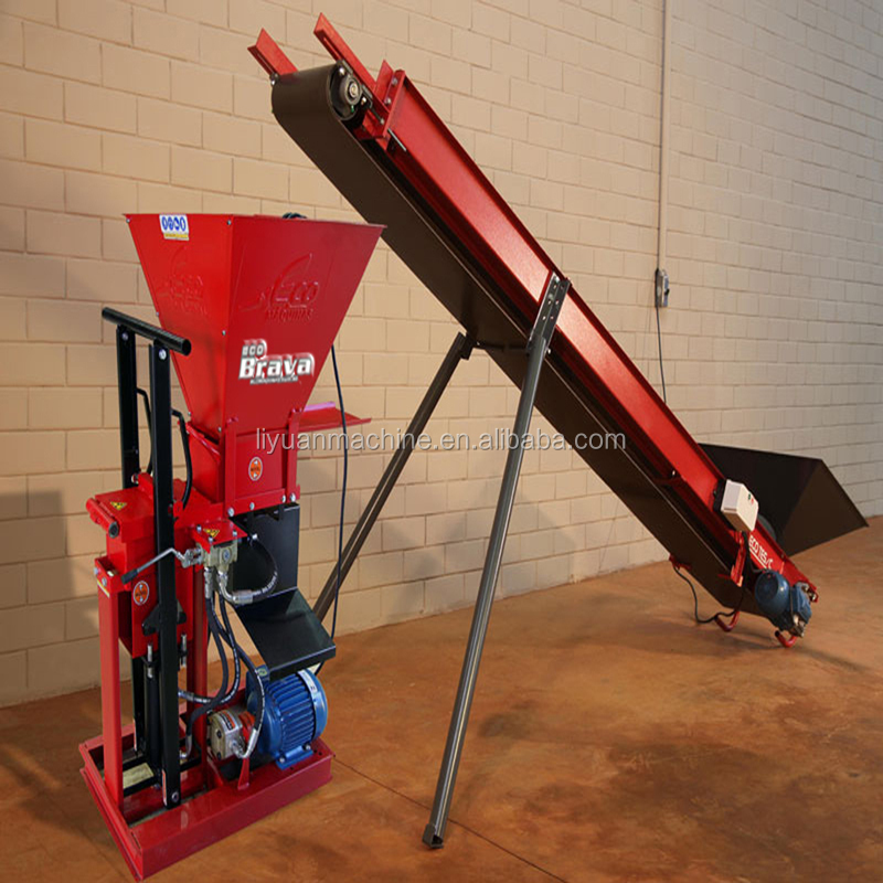 manual brick making machine for sale in south africa