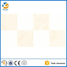 Best price wall tile bajaj tiles for wholesale