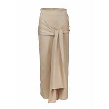 Hot sell <strong>muslims</strong> <strong>abaya</strong> latest designs islamic women maxi skirt