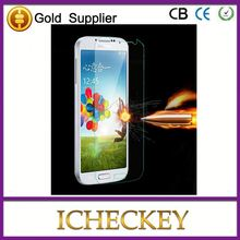 mobile phone prices inew i6000 screen protector