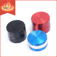 JL-035JA Yiwu Jiju Mini Grinder Spice Grinder Machine China Supplier