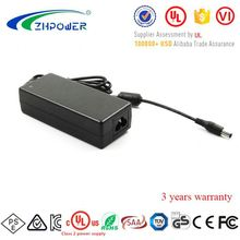 External AC DC Adapter 12v 3a power supply 12vdc 3 amp 36W Charger With PSE KC SAA UL CUL CE approved
