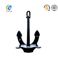 Bitumen hall boat anchor price