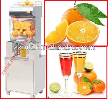 orange juice press machine buy orange juice press machine orange juice pres. Black Bedroom Furniture Sets. Home Design Ideas
