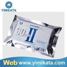 Discount Price reduction Promotion Yimikata One-stop Online store Foshan Export best teeth whitening toothpaste 2015