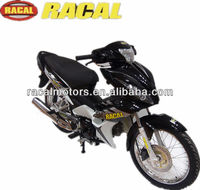 MD110X 110cc gas-powered mini dirt bike for sale ,hotsale mini motorcycle for sale