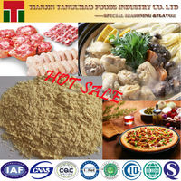 Chicken Extract Mix Powder for Soup Base