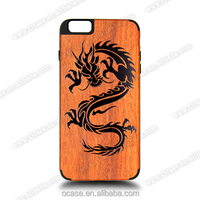 Laser engrave mobile phone cover decoration case for iphone 4 4s