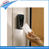 Security Protection Magnetic Hotel Door Lock