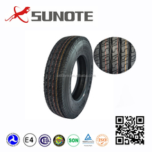 "chinese truck tires 7.00x20"" 8.25-20 10r 22.5 on promotion"