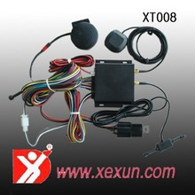 gps tracking wifi gps rfid tracking systems with Camera or fuel oil alarm