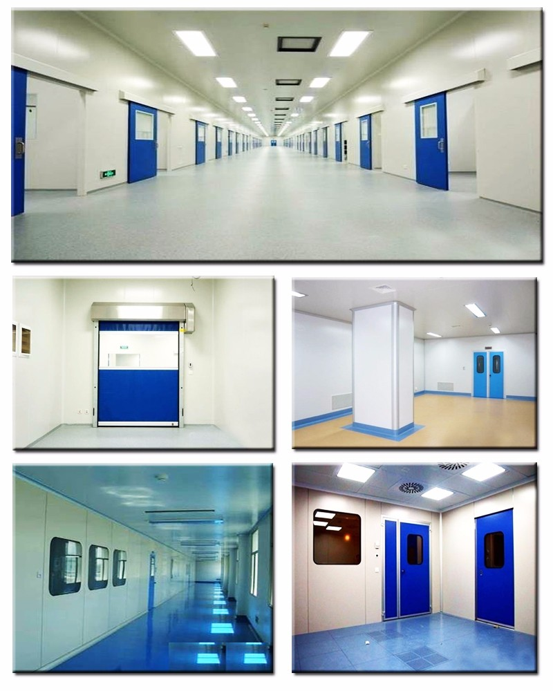 Alibaba manufacturer directory suppliers manufacturers Pharmac clean room design