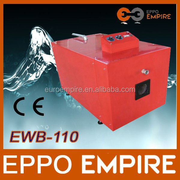 2015 hot sale new CE approved high quality water boiler/oil fired water heaters/commercial boiler prices