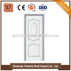 Best selling hot chinese products soundproof interior door