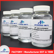 Equivalent of Dow Corning Xiameter PMX-200 PDMS 350cst pure food grade silicon/silicone oil