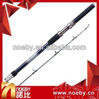 RYOBI boat fishing rod fishing rod guides