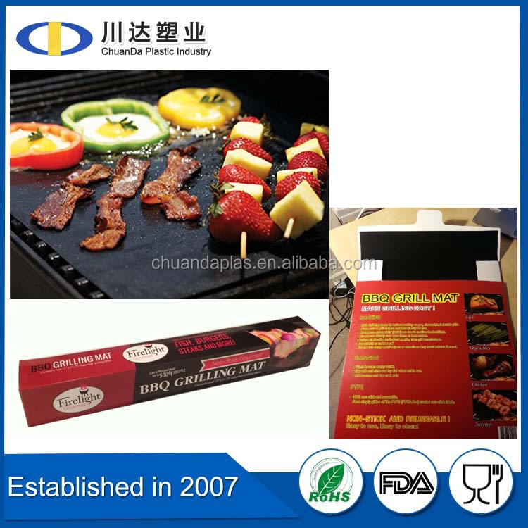 Europe Hot Products BBQ Grills Matte