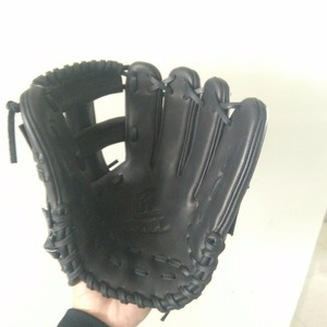 Janpanese kip leather baseball glove