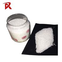 Road Marking Line Paint Reflective Paint Glass Beads