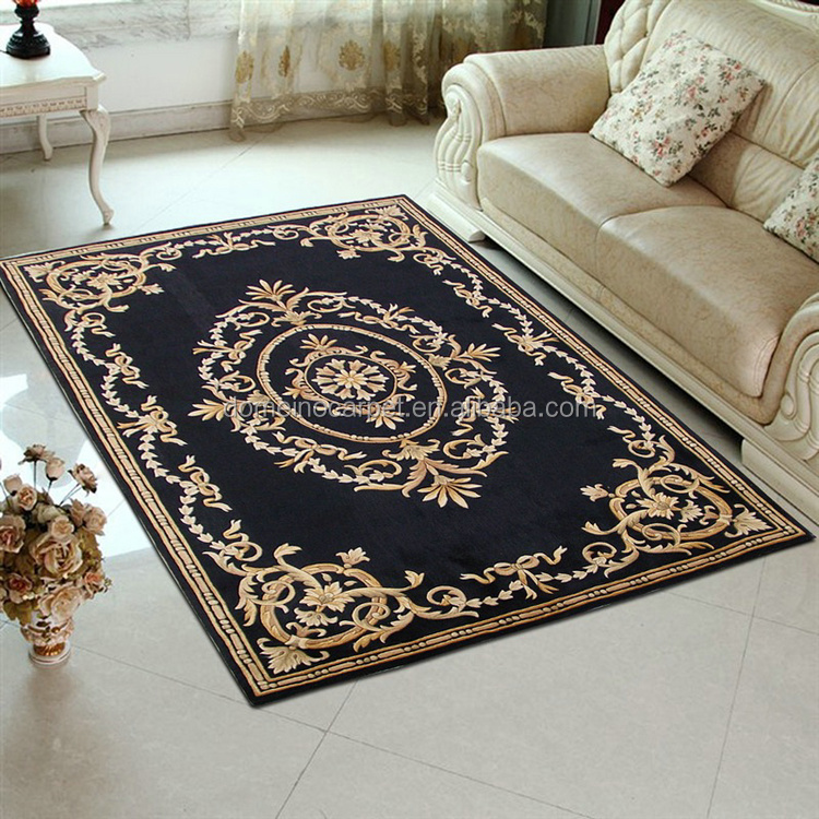 Modern Fashion Persia Home Rugs Living Room Flooring Persia Style Throws