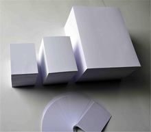 Factory supply inkjet high glossy photo paper/Sell Waterproof, Micro Porous, Resin Coated Glossy Photo Paper/photo paper