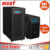 MUST High frequency LCD IGBT uninterruptible power supply 3KVA UPS