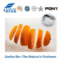 Nutraceutical health formulation Citrus Aurantium extract by 98% Synephrine
