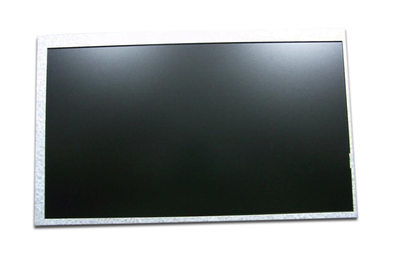 Replacement 350nits 7 inch replacement screen LCD Panel 1024x600 HJ070NA-13D for Android Tablet PC