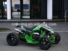 250CC Sport ATV Racing Quad, Kawasaki EEC 250CC Racing ATV