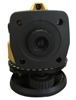 Rapid, Stable,Durable compensator Topcon auto level AT-B3A dumpy level price