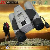 outdoor led screen price folding paper binoculars Photo telescope military scope