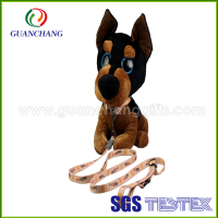 best quality china factory direct sale running retractable dog collar leash