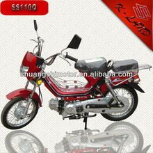 Kids Mini Moto Pocket Bike 110CC