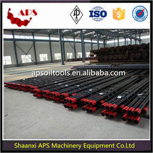 Oil Well Drilling Tubing Pipe for sale as API 5CT spec/N80,J55,K55 steel OCTG Tubing in Oil and Gas