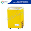24V 12v portable fridge solar price