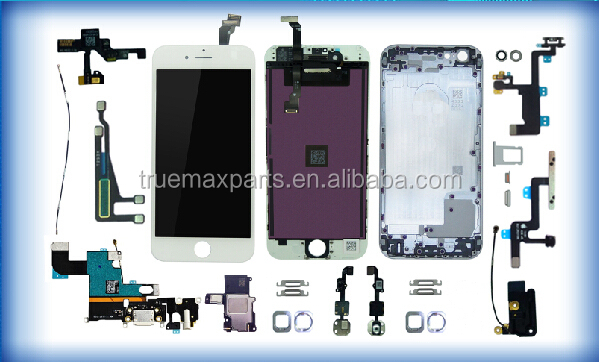 Original new lcd for samsung galaxy s3 i9300 lcd screen display