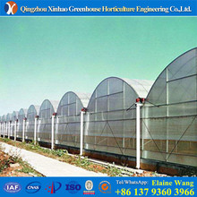 ventilation small wind up motors greenhouse
